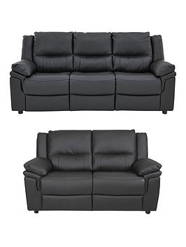 albion-static-3-2-seater-sofa