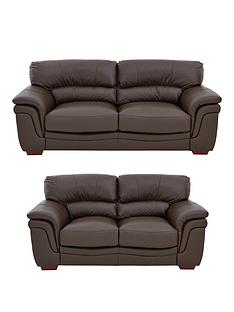 bay-3-seaternbsp-2-seater-premium-leather-sofa-set-buy-and-save