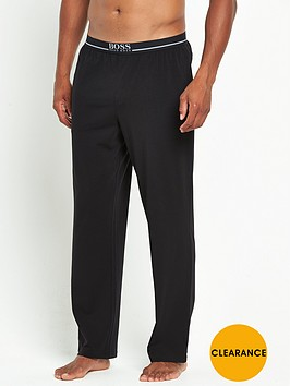 hugo-boss-corenbsplounge-pants