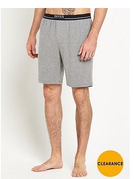 hugo-boss-corenbsplounge-shorts