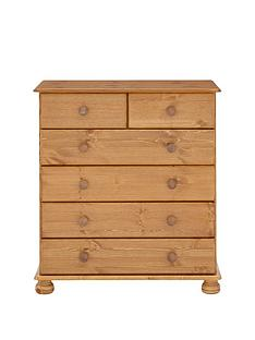richmond-2-4-drawer-chest
