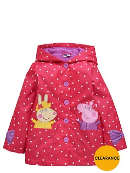 peppa-pig-girls-all-weather-rain-coat