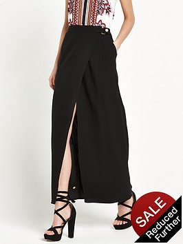 river-island-maxi-wrap-skirt
