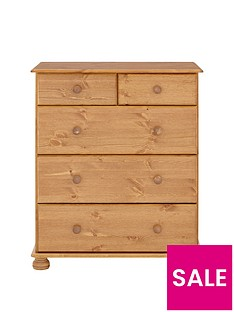 richmond-2-3-drawer-chest