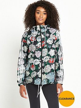 adidas-originals-originals-windbreaker-jacket