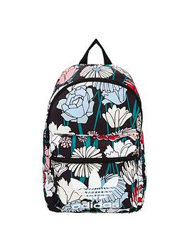 adidas-originals-classic-backpacknbsp