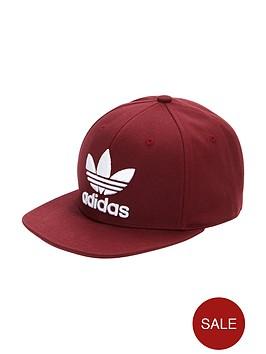adidas-originals-originals-rita-ora-snap-back-cap