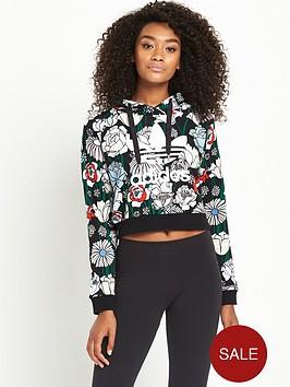 adidas-originals-originals-crop-hoodie
