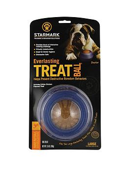 starmark-treat-ball-large