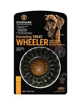 starmark-treat-wheeler-large