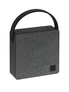 kitsound-flair-bluetoothreg-speaker