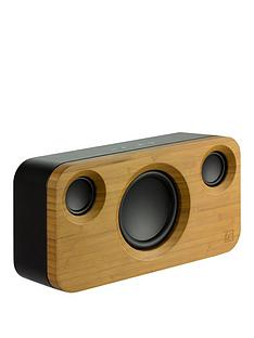 kitsound-soul-2nbsprechargeable-wooden-bluetooth-sound-system
