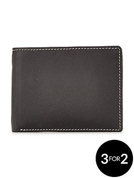 v-by-very-stitch-detail-mens-leather-wallet