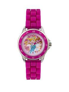disney-princess-disney-princess-time-teacher-kids-watch