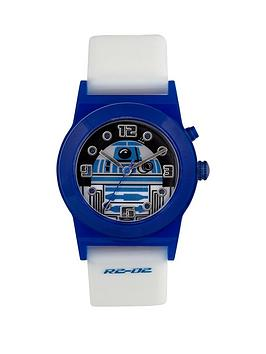 star-wars-classic-r2-d2-kids-watch