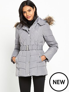 lipsy-lipsy-quilted-puffer-jacket