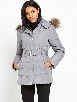 lipsy-quilted-jacket-grey