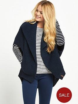 superdry-della-rib-cape-knit