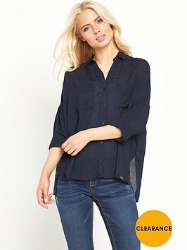 superdry-ava-boyfriend-shirt