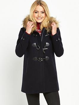 superdry-brooklyn-duffle-coat-midnight