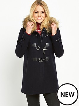 superdry-brooklyn-duffle-coat