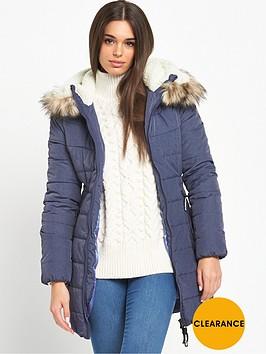 superdry-marl-bigfoot-coat