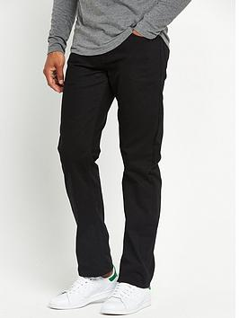 superdry-copperfill-loose-jeans