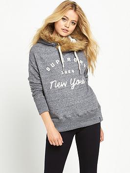 superdry-applique-fur-hood-sweat-top