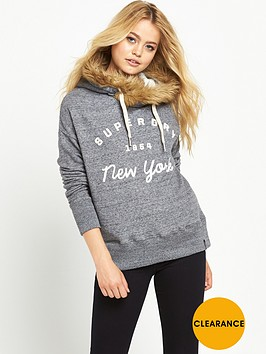 superdry-appliqueacutenbspfaux-fur-hood-sweat-top