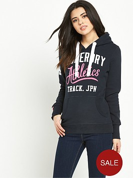 superdry-track-amp-field-hood-sweat-top-eclipse-navy