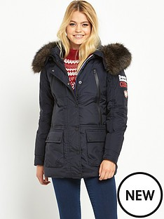 superdry-canadian-parka