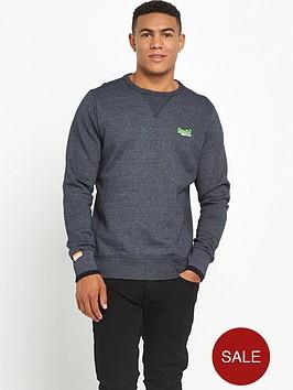 superdry-orange-label-crew-sweatshirt