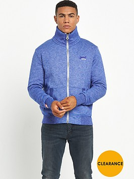 superdry-orange-label-zip-track-top