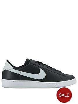 nike-tennis-classic-cs