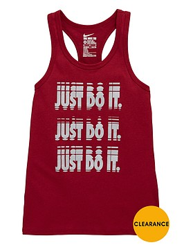 nike-older-girls-jdi-tank
