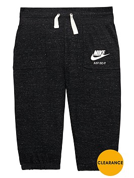 nike-older-girls-gym-vintage-capri-pant