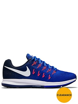 nike-air-zoom-pegasus-33