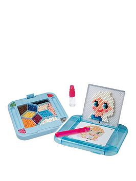 aqua-beads-aquabeads-frozen-playset