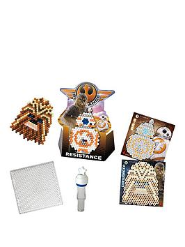 aqua-beads-aquabeads-star-wars-bb-8-amp-chewbacca-set