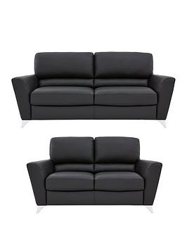 cruz-3-seaternbsp-2-seaternbspsofa-set-buy-and-save
