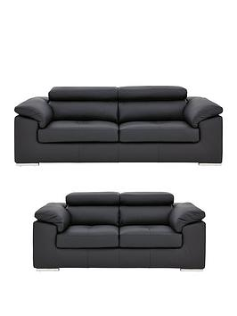 brady-100-premium-leather-3-seater-2-seater-sofa-set-buy-and-save