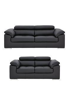 brady-100-premium-leather-3-seater-2-seater-sofa-set