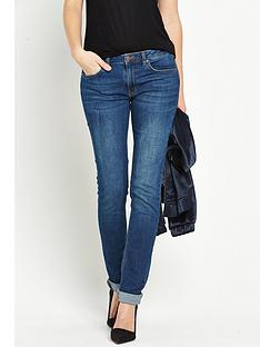 v-by-very-kayden-slim-boyfriend-jean