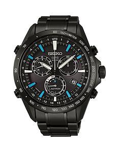 seiko-seiko-solar-gps-black-dial-chronograph-electric-blue-markers-perpetual-calendar-black-ion-plated-c
