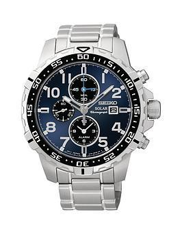 seiko-seiko-solar-blue-face-chronogrpah-stainless-steel-bracelet-mens-watch