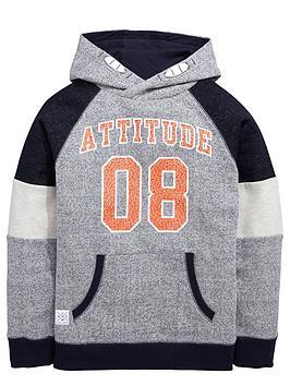 v-by-very-boys-attitude-overhead-hoodie