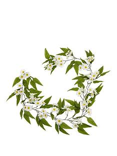 artificial-daisy-garland-in-white