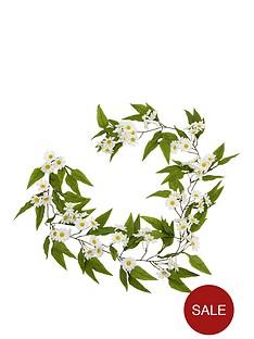artificial-daisy-garland-in-white