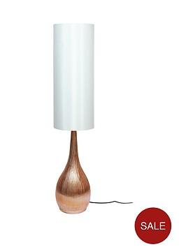 nouveau-floor-lamp
