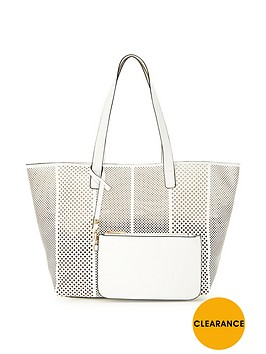 v-by-very-lasercut-shopper-with-inner-pouch-purse